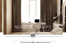 großhandel weiß schwarz kaffee moderner led kronleuchter für wohnzimmer schlafzimmer esszimmer aluminium körper dimming home le beleuchtung