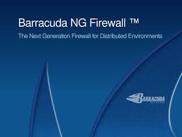 Barracuda NG Firewall ™ - Ppt Video Online Download How Are You Handling Application Control Jual Soundwin S400 Analog Voip Gateway Harga Project Ready Stock Buy St5lm000 Seagate Barracuda 25 5tb Sata 6gbs 5400rpm Seagate Barracuda St380013as 9w2812688 80gb 7200rpm 8mb 35 Voip Phone Guide Download Supply Expands Its Data Protection Solutions With Public Cloud Barracuda Ballimcouk Pro St80dm005 8tb Serialata Harddisk Step 1 To Set Up The System Campus Backup Panel Indicators Ports And Connectors Dell St31000528as 1tb Hdd 30
