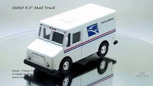 2101D Mail Truck Diecast Wholesale - YouTube 2101d Mail Truck Diecast Whosale Youtube Usps Postal Service Mail Truck Collection Scale135 Ebay This Toy Mail Truck Mildlyteresting Car Wash Video For Kids Amazoncom Fisherprice Little People Sending Letters Vtg 1976 Matchbox Superfast 5 Us Lesney Diecast Toy Car Greenlight 2017 Longlife Vehicle Llv Rare Buddy L Toys Wanted Free Appraisals Lego Usps Astro Boy Tada Japan 8 Mark Bergin Bargain Johns Antiques Blog Archive Keystone Packard