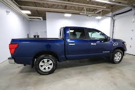 Used 2017 Nissan Titan 4WD CREWCAB SV Accident Free, Bluetooth ... Home Truck Depot Ua Student Invite Food Trucks To Campus Alabama Public Radio Fcp Simulator Wiki Fandom Powered By Wikia Tnt Stock Photos Images Alamy Family Of Medium Tactical Vehicles Wikipedia For Is Followers Terror Truck Is Now The Default Choice And 2001 White Ford F550 Depo Best 2018 F Cuba Maria La Gorda Antiquated Russian Trucks In Forest Management