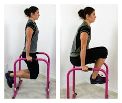 best 25 hanging leg lifts ideas on pinterest forearm training