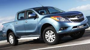 2019 Mazda Pickup Trucks Release Date, Price And Review   Review Car ... 1pair 16 516 Tailgate Cables For Ford Ranger Mazda Pickup Truck Pickup Truck Mhanicsrecovery Etc In High Wycombe New Bt50 First Photos Of Rangers Sister Junkyard Find 1984 B2000 Sundowner The Truth About Cars 2019 Trucks Release Car Review 2018 1998 Bseries Overview Cargurus Private Old Pick Up Editorial Photography Image Rotary Thats Right Rotary With A Wankel Vans Cars And Trucks 1999 2000 Bt50 Bt 50 Body Kit Front Grille Grill Mazda 1 Ton Pickup 2013 Qatar Living