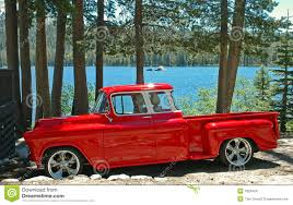 Rockin' 55 Chevy Pickup Stock Photo. Image Of Lake, Pickup - 1820454 55 Chevy Truck Mrshevy Does A Burnout Youtube 1955 First Series Chevygmc Pickup Truck Brothers Classic David Lawhuns 1st Custom Rat Rod Shop Not F100 Gmc Restoration Pictures Cameo In Blue 59 Chevrolet Task Force Trucks Lingenfelter Erod Imgur Parts Old Photos Collection All This Looks Exactly Like The My Dad Had That I Wish He Wild West Rods Walts 2 Pumpkins Gourds Tvs Counting Cars Overhauls Boonsboro Mans Classic Pickup