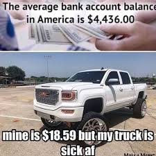 100 Midwest Diesel Trucks Who Else Can Relate Society Facebook