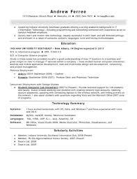 Resume Samples For Medical Assembly Fice Rhcheapjordanretrosus Assembler Sample Beautiful Rhlockstockandbarrelorg