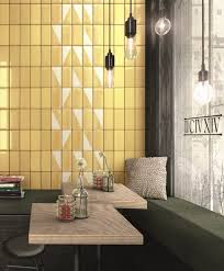 indoor porcelain stoneware wall tiles lol by iris ceramica