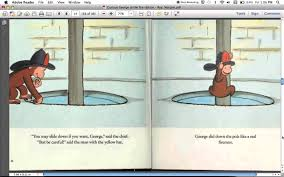 Curious George At The Fire Station (read Aloud) - YouTube Appyreview By Sharon Turriff Appymall Curious George And The Fire Truck Truckdomeus Download Free Tom Jerry Cakes Decoration Ideas Little Birthday 25 Books About Refighters My Mommy Style Amazoncom Kidsthrill Bump And Go Electric Rescue Engine Celebrate With Cake Sculpted Fireman Sam Invitation Template Awesome Firefighter Gifts For Kids Coloring Pages For Refighter Opens A Fire Hydrant Georges Mini Movers Shaped Board H A Legeros Blog Archives 062015