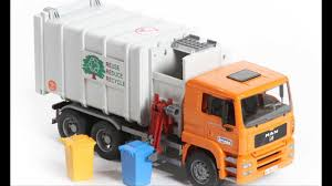 SALE Bruder Trucks Toys Side Loading Garbage Truck Review - YouTube Gallery For Wm Garbage Truck Toy Babies Pinterest Educational Toys Boys Toddlers Kids 3 Year Olds Dump Whosale Joblot Of 20 Dazzling Tanker Sets Best Wvol Friction Powered With Lights And Sale Trucks Allied Waste Bruder 01667 Mercedes Benz Mb Actros 4143 Bin Long Haul Trucker Newray Ca Inc Personalized Ornament Penned Ornaments Toy Rescue Helicopters Google Search Riley Lego City Bundle Ambulance 4431 4432 Buy Dickie Scania Sounds Online At Shop Action Series 26inch Free Shipping