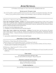 Administrative Assistant Resume Examples With No Experience Also Sample Lovely