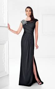 mon cheri 117923 dress newyorkdress com