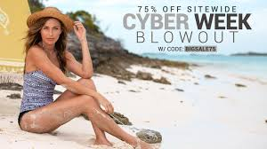 Tankini Tops, Womens Swimsuits, Modest Swimwear | HAPARI Udemy Latest Coupons Discount Offers Now 50 Off On Beddys Giveaway Winner And A Secret Coupon Code To Get Smart Home Deals Sept19 Rovers Karl Lagerfeld Paris Cyber Monday 35 Sitewide New Ea Promo Code Sims 4 Seasons Lee Cooper Coupon Curls Blueberry Bliss Livingrichwith Coupons Shop Rite Amazon Codes For Lomoner Women Sexy Bandage Bra Cialis 5 Mg Manufacturer My First Uk Off Sitewide At Justice Brothers Freebies2deals Marcus Gurnee Cinema Best Glasses Usa 80 Simply Swim Promo December 2019 Codes Archives