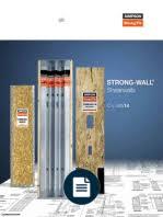 vulcraft deck catalog welding specification technical standard
