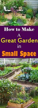 25+ Unique Small Space Gardening Ideas On Pinterest | Small Garden ... Full Image For Mesmerizing Simple Backyard Garden Ideas Related Best 25 Garden Design Ideas On Pinterest Gardening In Zone 6 Tips Diy Design Decor Gallery Stacked Herb 12 Ways To Make Your Yard More Inviting Yards Gardens And Vegetable Gardening With Potted Dish 3443 Best Images Decorating Easy Diy Projects Backyards Trendy 44 Chic Flower For Beginners Six Home Decorations Insight With U