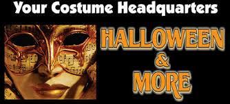 Halloween Express Raleigh Nc by Chapel Hill Durham Halloween Costumes Kids Children