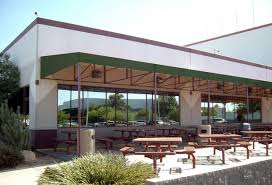 Awnings And Canopies Gallery - Ultimate Shade Alternatives Canopies And Awnings Canopy Awning Fresco Shades Kindergarten Case Deck Wall Mount Dingtown Pa Kreiders Canvas Service Garden Patio Manual Alinium Retractable Sun Shade Polycarbonate Commercial Industrial Awningscanopies Railings Baker Dutch Metal Door In West Township Oh Long Ideas 82 A 65 Sunshade And Installed In Pittsfield Sondrinicom Fresh Nfly6 Cnxconstiumorg Sail Awning Canopies Bromame Outdoor