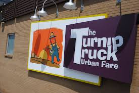 Turnip Truck In The Gulch! | The Gulch | Pinterest 10 Of The Best Juice Bars In Nashville To Try This Year 800 Woodland St 203 For Rent Tn Trulia Turnip Truck Natural Market East Vegan Traveler Neighborhoods The Gulch Camels Chocolate Urban Outfitters Pinterest Outfitters And Juice Bar Paleo Gluten Free Restaurants Grass Fed Girl Turniptruckeast Twitter Earns National Lgbt Business Gets A Gastronomic Green Grocer On Tag Friend Our Instagram Page Win Fare Guru