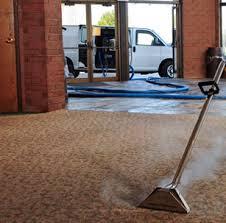 nettoyer vin un truc vraiment efficace pour le nettoyage