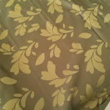 tissus rideaux voilages un grand marché