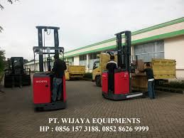 Nichiyu Forklift Ready Stock For Food Industrial 2018 | PT. WIJAYA ... Industrial Fork Lift Truck Stock Photo Picture And Royalty Free Rent Forklift Indiana Michigan Macallister Rentals Faq Materials Handling Equipment Cat Trucks Used Yale Forklifts For Sale Chicago Il Nationwide Freight Kesmac Inc Truckmounted In 3d 3ds Forklift Industrial Lift Electric Pneumatic Outdoor Toyota Ph New And Refurbished Service Support Ceacci Services Commercial Deere 486e Big Wheel Sold John Center Recognized By Doosan Vehicle As 2017