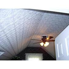 Home Depot Ceiling Tiles 2x4 by Global Specialty Products Dimensions Faux 2 Ft X 4 Ft Tin Style