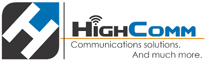 HighComm – Communications Solutions. And Much More. Voip Gateway Solution For Inbound Calling Avoxi What Is How Can Benefit Your Small Business France Toll Free Numbers Astraqom Breaking It Down Why Choose Yealinks Skype For Phones Expanding Services To Include Voip Blogs Welcome Advanced Medium Solutions Service Providers Uk Hosted Advantages Of Communications Communications Unified Systems Solutions Shesh Tech Azerics Company Youtube Switching To Voip Save You Money Pcworld Vonage Tietechnology Phone Features Highcomm And Much More