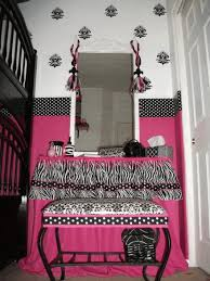Pink Cheetah Print Bathroom Set by Cheetah Print Bathroom Set Tropical Villa Bathroom With Glass