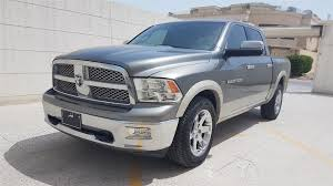 2011 Dodge Ram, Laramei In Brand New Condition | Qatar Living Dodge Ram 1500 Questions Engine Noise On A 47l Cargurus 1996 Pace Truck Edition F50 Chicago 2016 54 Studebaker Pickup Had 51 Dodgewish Id Bought This 2003 2500 Vision Rage Oem Stock Ram Srt10 Quadcab Night Runner 26 June 2017 Autogespot 2004 Prowler Generic Leveling Kit Emergency Squad 1972 D300 By Ponyvilleranger Deviantart Every At Spring Fling Hot Rod Network Rare 1951 Bseries Dually Pickup Auto Restorationice For Sale 1999 Slt 4wd Cummins Ppump Swap 1988 50 Overview M37 Military Dodges