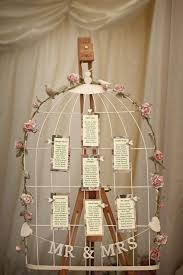 Shabby Chic Wedding Decorations Hire by Best 25 Mesa Shabby Chic Ideas On Pinterest Arranjos De Centro