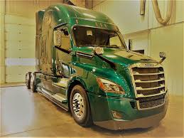 Heavy Truck Dealers.Com :: Dealer Details - River States Truck And ... Heavy Truck Dealerscom Dealer Details River States And Selfdriving Trucks Are Now Running Between Texas And California Wired Tanks Stainless Repair Roundup In Wis Hosting Show Haing A Fuelmileage A Complete Guide To Rv Camping State Parks Of The United Cvtc Board Meeting Agenda March 22 2018 Pride Polish Circuit Continues This Month At Customz Trailer Hsr Associates Simard Suspeions Competitors Revenue Employees Owler Uwla Crosse Cba Building Bridges Spring By University Hours Location Eau Claire Wisconsin
