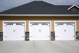Midland Garage Doors Best Home Furniture Ideas