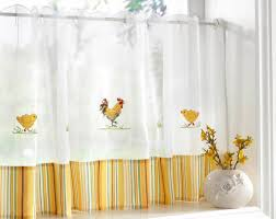 White Cafe Curtains Target by Curtains Target Kitchen Curtains Wonderful 36 Inch Sheer