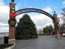 Christmas Tree Shop Middletown Ny by Christmas Archives Red Bank Green
