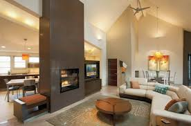 hamilton parker can help with tile pavers fireplaces and more