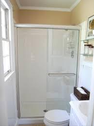 French Shabby Chic Bathroom Ideas by Shabby Chic Bathroom Designs Pictures U0026 Ideas From Hgtv Hgtv