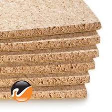 cork wall tiles wall coverings corkstone standard jelinek cork