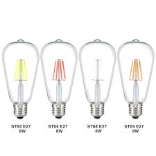 chandeliers design marvelous colored chandelier light bulbs with
