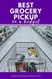 Who Does Grocery Pickup Best? Walmart Grocery Vs. Kroger ... Walmart Promo Code For 10 Off November 2019 Mens Clothes Coupons Toffee Art How I Save A Ton Of Money On Camera Gear Wikibuy Grocery Pickup Coupon Code June August Skywalker Trampolines Ae Ebates Shopping Tips And Tricks Smart Cents Mom Pick Up In Store Retail Snapfish Products Germany Promo Walmartcom 60 Discount W Android Apk Download