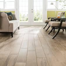 tile wood flooring zyouhoukan net
