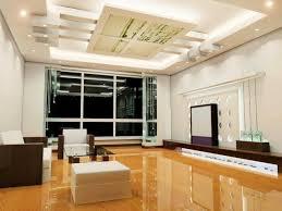 Full Size Of Gypsum False Ceiling Design For Living Room Cc A B Af C E D