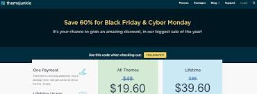 Black Friday & Cyber Monday Deals Fasttech Coupon Promo Code Save Up To 50 Updated For 2019 15 Off Professional Hosting 2018 April Hello Im Long Promocodewatch Inside A Blackhat Affiliate Website 2019s October Cloudways 20 Credits Or Off Off Get 75 On Amazon With Exclusive Simply Proactive Coaching Membership Signup For Schools Proactiv Online Coupons Prime Members Solution 3step Acne Treatment Vipre Antivirus Vs Top 10 Competitors Pc Plus Deals Hair And Beauty Freebies Uk Directv Now 10month Three Months Slickdealsnet