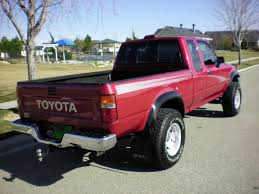 To What Extend Does Toyota Achieve | Research Paper Academic Writing ... Bushwacker Chevy Ck Pickup 01991 Extafender Matte Black Darby Extendatruck Kayak Carrier W Hitch Mounted Load Extender Whosale Extend A Truck Online Buy Best From China 19972003 F150 Bushwacker Front Fender Flares 2003311 Oe Rear Extendatruck Gmc Sierra 72018 Extafender 12006 Silverado 2500hd Calls Out Ford For Using Liner In Its Bed Test Madramps Dudeiwantthatcom 1416 Tundra 4pc Set Remove Mud Flaps Bushwacker Extafenders Installed Truck Enthusiasts Forums
