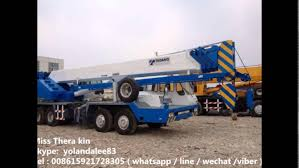 Used Tadano Truck Crane 7 Ton ,8 Ton ,25 Ton ,35 Ton, 50 Ton .55 Ton ... Volvo Fm 7 Recovery Truck 18 Ton 2001 Y In Calverley West Crane Purchasing Souring Agent Ecvvcom Clw Brand Ton Folding Boom Truck Crane7 Crane Mounted Daf Lf 45 75 Ashford Kent Gumtree Man Dump Walk Around Page 1 Huge Deal On Chassis Cab K553 1999 Imt 1495 Mounted Knuckleboom Ton Truck Crane Cranes For Hire Tipper Junk Mail 2005 Freightliner M112 National N100 Knuckle Youtube Sold Tional For