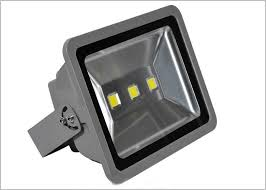 led flood light bulb outdoor smartly industrial table ls