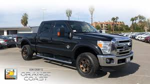 100 Guaranty Used Trucks For Sale In Fountain Valley CA 92708 Autotrader