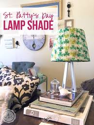 Boondock Saints Lamp Shade by 95 Best Lighting Ideas Images On Pinterest Lighting Ideas