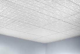 drop ceiling tiles photos new basement and tile ideas