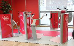 salle de sport pas chere salle de sport grenoble fontaine keep cool
