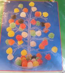 Gumdrop Christmas Tree by Gum Drop Tree Lookup Beforebuying