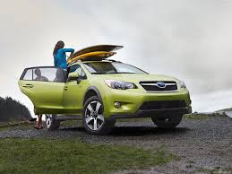 Subaru XV Crosstrek Hybrid (2014) - Picture 2 Of 11 American Trucks History First Pickup Truck In America Cj Pony Parts 2015 Gmc Yukon Vs 2014 Styling Shdown Trend Ford Hopes F150 Pickup New Trucks Can Pull Automaker Out Of Rut 2017 Nissan Rogue Hybrid Better Prospects Than Pathfinder Murano A Is What Will They Think Next Cars Suvs And Last 2000 Miles Or Longer Money Rhino Lings York Infiniti Qx60 Awd Test Review Car Driver Coolingzonecom Truck Boasts Novel Aircooled Motor Jeeps Range Feature Hybrids Ram Get Best Hybridev Reviews Consumer Reports Fords Hybrid Will Use Portable Power As A Selling Point