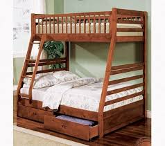 Raymour And Flanigan Bunk Beds by Bedroom Gavin Twin Over Full Bunk Bed My Raymour U0026 Flanigan